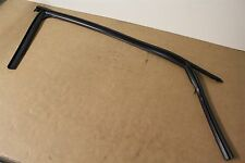 Audi A3 RS3 2013 on Right Outer Window Seal 8V4837440A  New genuine VW part