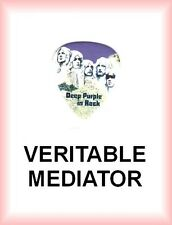 DEEP PURPLE             MEDIATOR      medium  PLECTRUM