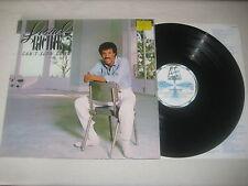 Lionel Richie - Can't slow down   Vinyl LP