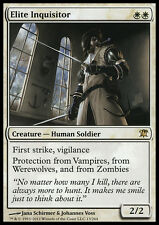 MTG ELITE INQUISITOR EXC - INQUISITORE SCELTO - ISD - MAGIC