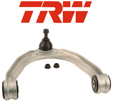 Porsche Cayenne Front Upper Control Arm; L or R 95534102702 OEM TRW
