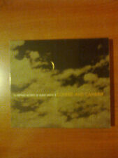COHEED AND CAMBRIA - IN KEEPING SECRETS OF SILENT EARTH 3 -  CD