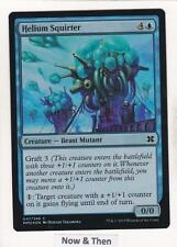 MTG: Modern Masters 2015 Edition: Helium Squirter **FOIL**