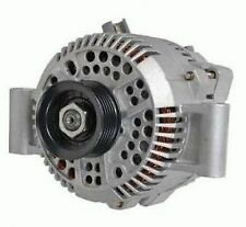 Alternator Ford Ranger 4.0L 2001 2002 2003 2004 2005 NEW 8258