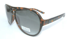 NEW men's TOMMY HILFIGER TH RIO aviator  sunglasses