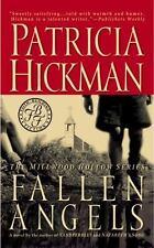 Fallen Angels (Millwood Hollow, Book 1)