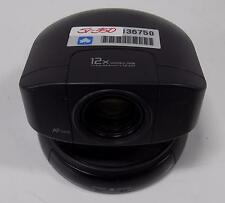 SONY 12X VARIABLE ZOOM AF CCD VIDEO CAMERA EVI-D30