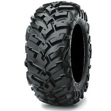 Set of (2) 26-9-12 and (2) 26-11-12 Maxxis Vipr Viper Radial ATV UTV Tires