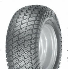23x8.50-12 Lawn Tractor Mower TRAC GARD turf tire NEW with Shipping included