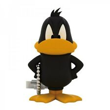 8GB USB Cute Daffy Duck Novelty Flash Drive Memory Pen Stick Mass Storage Gift