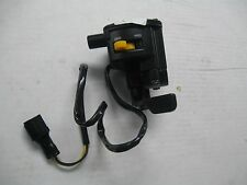 ATV Buyang JLC Thumb Throttle Control Switch Housing Assembly 2WD - 4WD