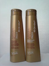 JOICO K-PAK COLOR THERAPY SHAMPOO AND CONDITIONER 300ML
