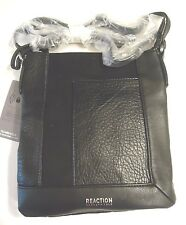 Kenneth Cole Reaction Women's Crossbody  Bag With Off Center Slip Pocket