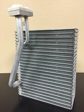 AC EVAPORATOR FITS CHRYSLER 300M CONCORDE INTREPID LHS 1998 - 2002 - Made in USA