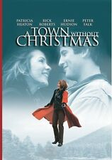 Town Without Christmas (2014, DVD NIEUW)