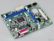INTEL ORIGINAL DH61WW DESKTOP MOTHER BOARD  LGA 1155 WITH ACCESSORIES(OEM PACK)