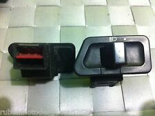 A-2 APRILIA SR SONIC AMICO SUZUKI KATANA ZILLION DERBI KYMCO LIGHTS SWITCH