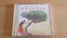 CHAMBAO - CON OTRO AIRE - CD
