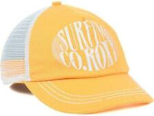 Too Cute! New Roxy Surfing Co Womens Adjustable Hat Last Ones! MSP $25 _____B93