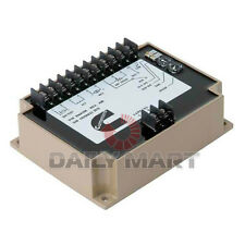 Replacement for Cummins EFC3044196 Electronic Speed Controller Governor