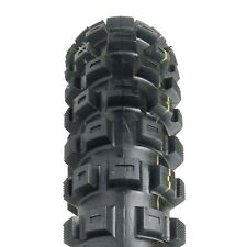 Vee Rubber V109R Motocross Off Road Rear Tire 400X18 400 18 Honda AHRMA MX