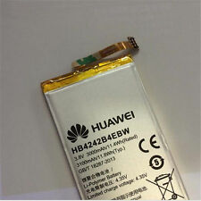 100% Original Huawei HB4242B4EBW Battery for Honor 6-4X for H60 L01 L02 L10 L11