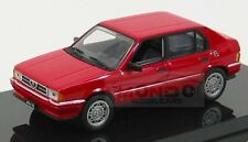 Alfa Romeo 33 Quadrifoglio Verde - Sport Wheels Red Pego 1:43 PG15400B Model
