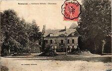 CPA  Bonneval - Ancienne Abbaye - Economat    (200026)
