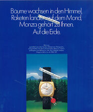 Dugena-Monza-1970-Reklame-Werbung-genuine Advertising-nl-Versandhandel
