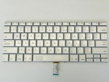 "US Keyboard US Model Compatible for Macbook Pro 15"" A1226 2007 MA895LL, MA896LL"