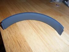 Monster Beats by Dr. Dre MIXR Headphones Replacement rubber cushion pad parts