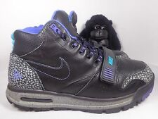 Nike Air Max Chisulo ACG Men's Basketball shoes size 11 US