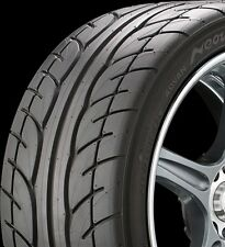 Yokohama ADVAN Neova AD07 225/45-17  Tire (Set of 2)