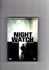 Nightwatch (2004) DVD #10584