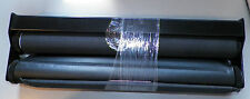 """*NEW* MCD OEM RV Day/ Night Window Shade Blinds 15"""" X 36"""" MANUAL TWO ROLLER RV"""