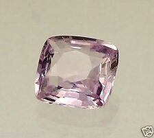 1.69 CT SPINEL BURMA MINES 100% Natural Certified Fantastic Quality Gemstone