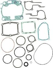 Athena Top End Gasket Kit Vintage Yamaha WR250 91-97, YZ250 88-96 Head Base Reed