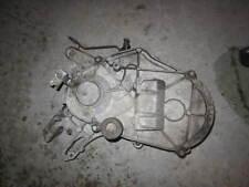 Yamaha SRX 700 Chain Case 2001