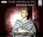 DORIS DAY ~ The World Of Doris Day ~ 2 CD Album ~ Like NEW!