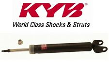 KYB Rear Driver or Passenger Shock Absorber 345625 For Dodge Jeep 2011-2014