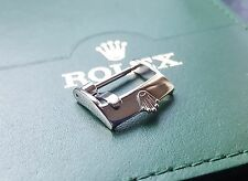 ROLEX stainless steel buckle 16mm. (ws-b18)