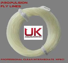 Propulsione Pro Peso in Avanti chiara linea di volo-wf6 intermedite + GRATIS TRECCIA Loop