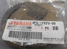 Genuine Yamaha YFA1 Breeze YFM125 Grizzly Reduction Gear 3FA-17270-00