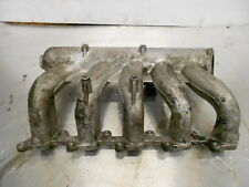 LAND ROVER DISCOVERY 2.5 TD5 DIESEL INLET MANIFOLD HRC2908 1999-2004