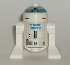 LEGO © - Star Wars - Set 4475 - Figurine R2-D2