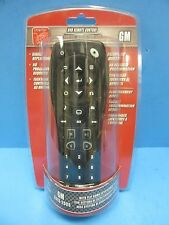 Brand NEW DVD Entertainement Player Remote Control Replace GM OEM# 20929305