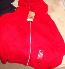 Nike Men's Hoodie full Zipper Fleece NWT