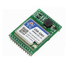 F17058 USR-GPRS232-7S3 UART TTL to GPRS/GSM/EDGE Module Httpd Client Supported