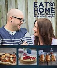 Eat@Home-ExLibrary