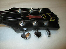 1974 Guild s 100 -- made in usa
